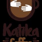 katika coffee