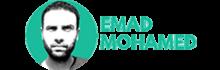 Emad Mohamed