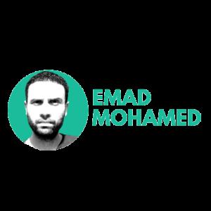 emad logo full