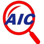 logo AIC Consulting-png